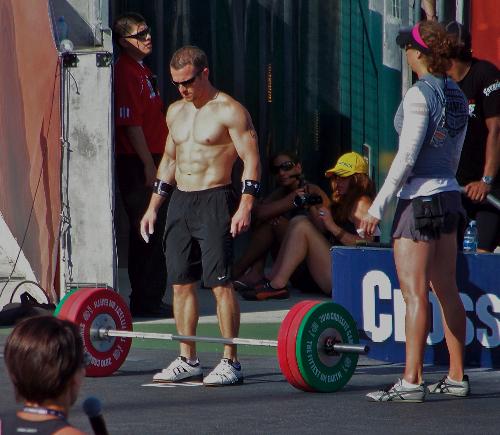 Breck-CrossFit-Games-2010