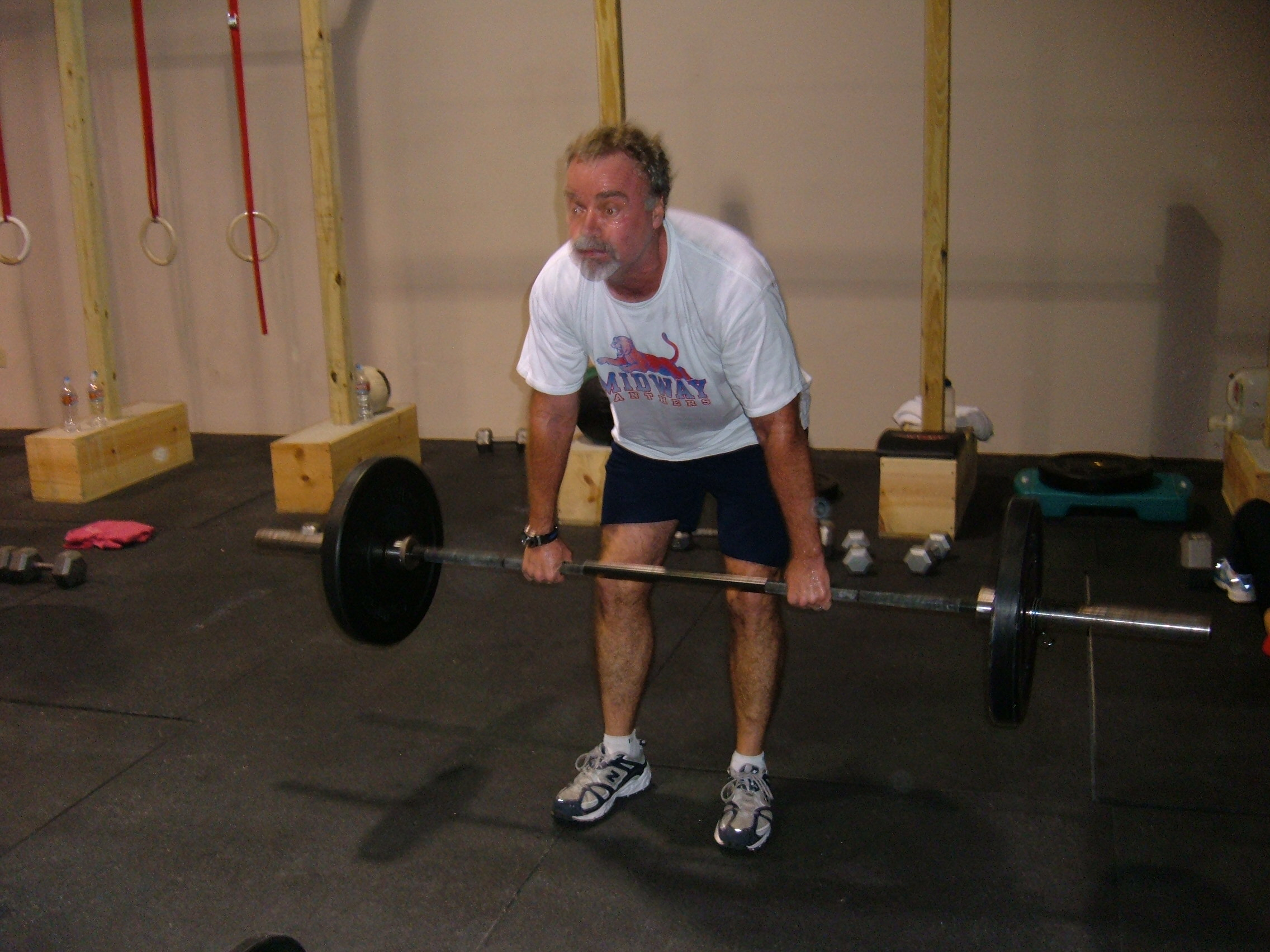 mark-deadlift-1.jpg