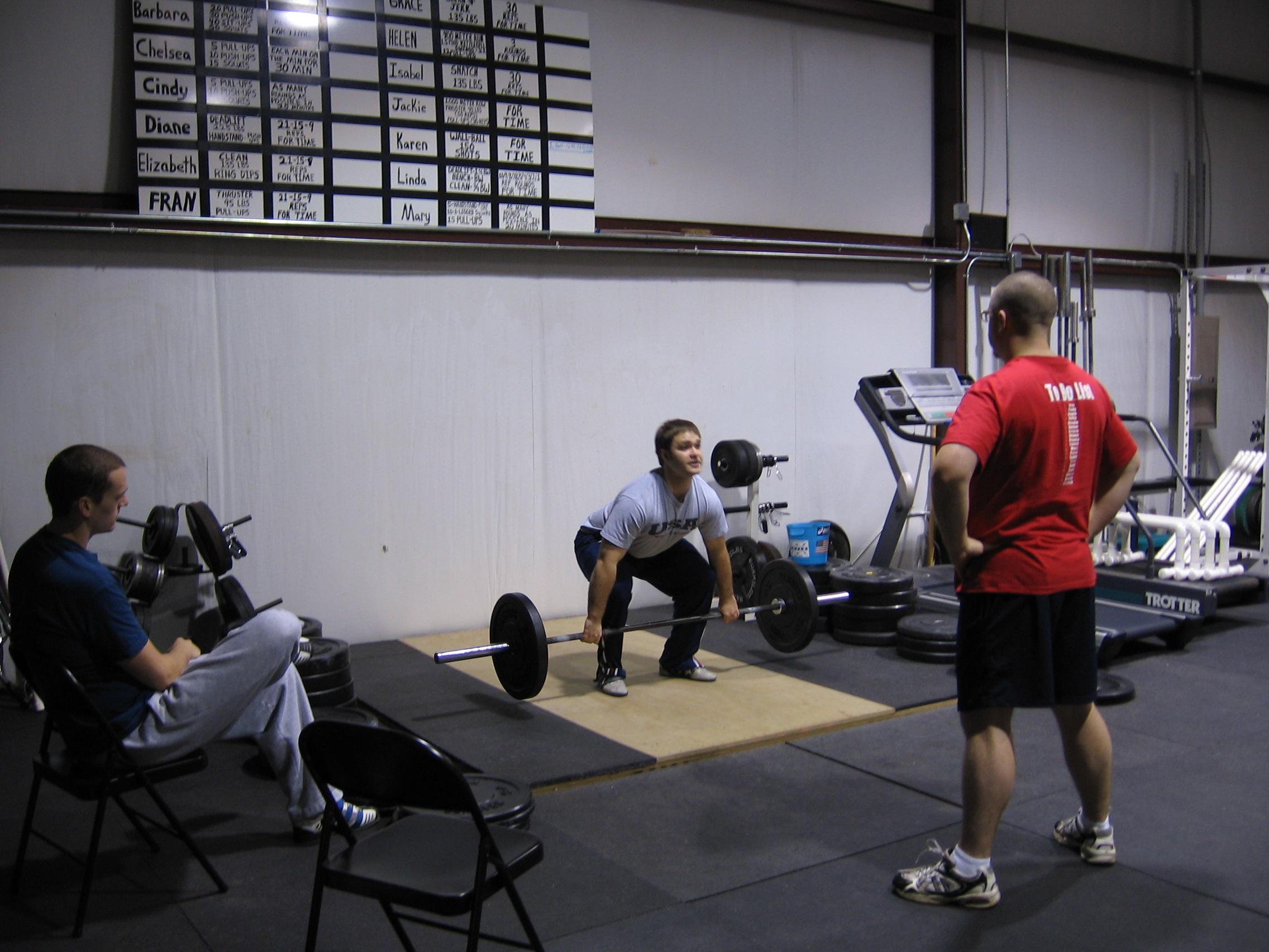 treys-olympic-lifting-class.JPG
