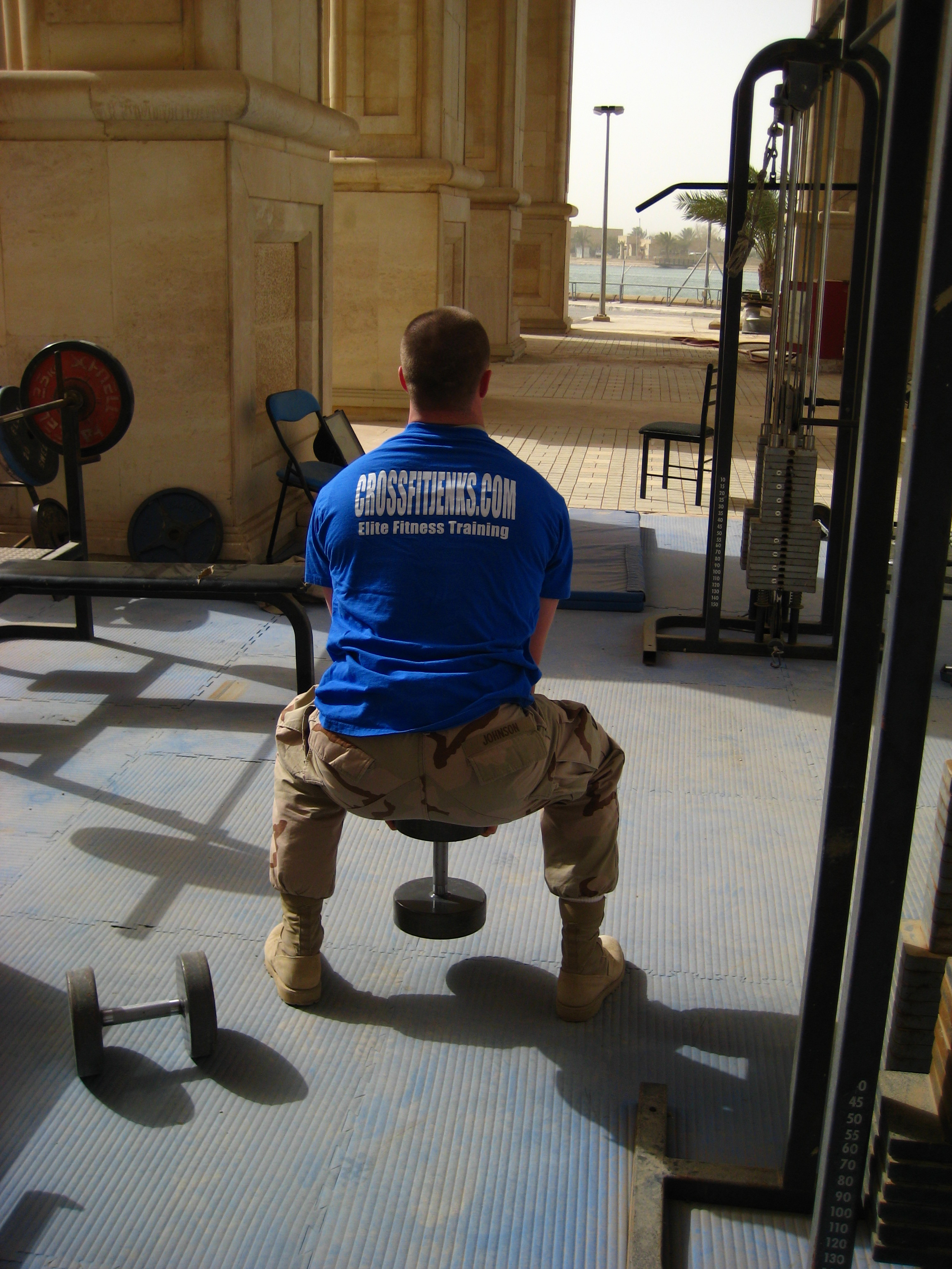 berry-iraq-crossfit-pics-048.jpg