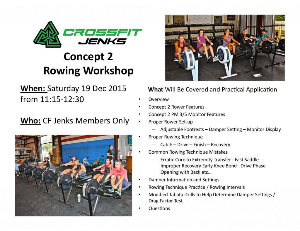 Flyer CoachDB Rowing Workshop-page-001