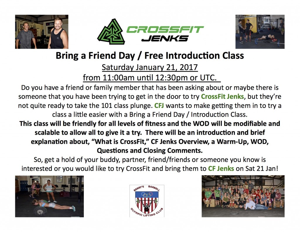 cf-jenks-intro-bring-a-friend-flyer