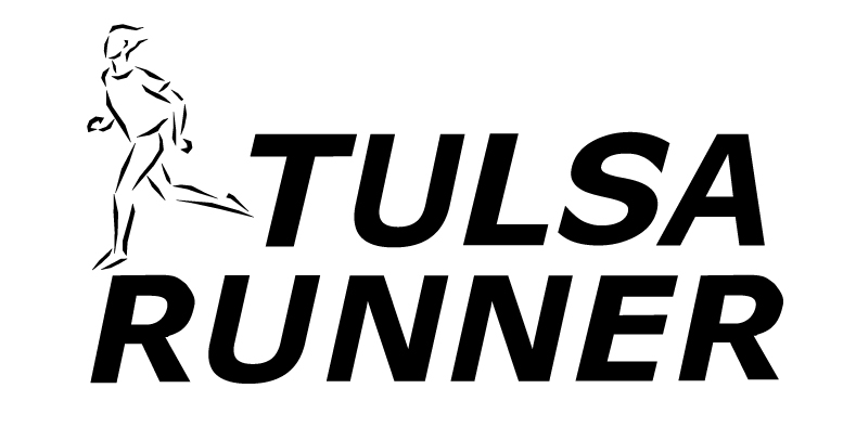 TulsaRunner