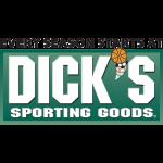 dickscolor