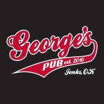 georgespubs