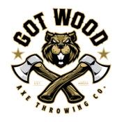 gotwood
