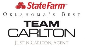 team-carlton-logo
