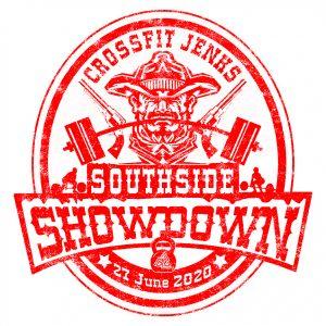 SSSD logo2020 red